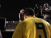Nike: Siempre Fenómeno Ronaldo