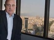 compra trasmuta Banco Sabadell sigue estela Santander cuando compró Banesto