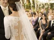 vestido boda saga Crepúsculo