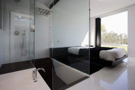 Comprar ofertas platos de ducha muebles sofas spain - Muebles llamazares ...
