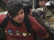 Chile: Achacan crisis educativa país neoliberalismo