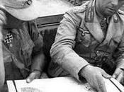 Rommel levanta asedio Tobruk 10/12/1941