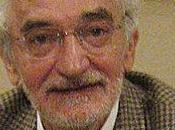 Homenaje Charles Porset