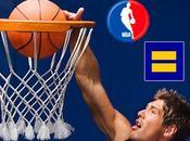 protegerá jugadores empleados gays