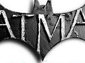Descarga: Batman Arkham City