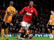 United olvida Champions