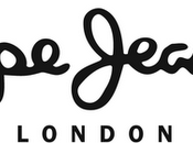 Pepe Jeans London Autumn Winter 2011