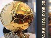 Espero Messi selección