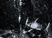 éxito Batman: Arkham City hará otros superhéroes tengan nuevos videojuegos.