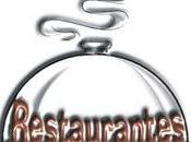 restaurantes preferidos blogueros (actualizado)