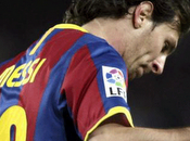 Messi despabila Barça aletarga Real Madrid