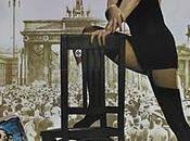 Cabaret (ee.uu., 1972)