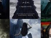 Saga Oscuros, Fallen