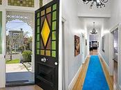 Diseño Interiores Casas- Algo Celestial