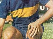 Alfredo Hugo Rojas