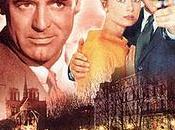Nuestra musa hoy... Audrey Hepburn en...