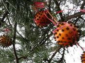 Ideas geniales para decorar Navidad Ecológica