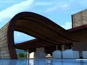 A-cero presenta masterplan Panamá; apartamentos, villas, club, suites (Parte