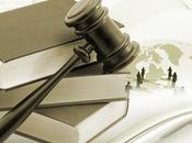 Agencia Estatal Tributaria organiza sesiones divulgativas gratuitas sobre Declaraciones Informativas 2011 otras novedades tributarias