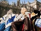 Queridos Reyes Vagos…