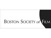 Boston Society Film Critics Awards 2011