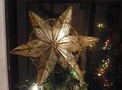 pequeño gran árbol navidad