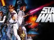 Guerra Galaxias; Episodio (George Lucas, 1977)/ciclo Harrison Ford