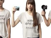 primera compra online Pull&Bear; first purchase store