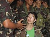 gran evasión Kevin, cómo chico años frustró planes banda secuestradores armados