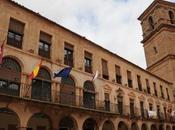 Villanueva Infantes (Ciudad Real)