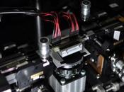 Desarrollan Primer Microchip Fotónico Cuántico Programable ALT1040