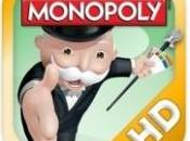 Disponible: Monopoly para BlackBerry PlayBook v1.0.40