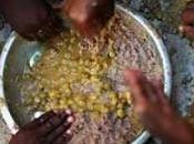 Goldman Sachs forra provocando hambrunas