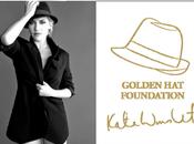 Kate winslet lancôme unen causa solidaria