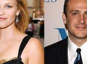 Reese Witherspoon Jason Segel Tape