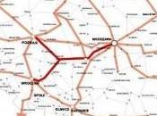 Polonia cancela proyecto alta velocidad hasta 2030