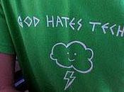 Estudio afirma gente inteligente creer menos Dios