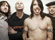 Chili Peppers Incubus, Rock 2012 Madrid