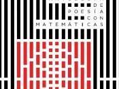 PIoetas: libro matemáticas poesía