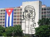 carencias Cuba derechos humanos