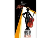 Sitio jazz cubano, sueño hecho realidad