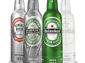¿Quieres formar parte historia Heineken?