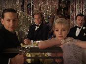 Primeras imágenes oficiales Gran Gatsby