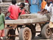 Nestlé establecerá programas para erradicar trabajo infantil