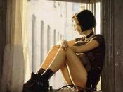cine falta ver: Profesional Besson (1994)