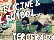 cine fútbol