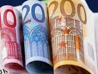 ¿Cuáles son los mejores planes de pensiones?
