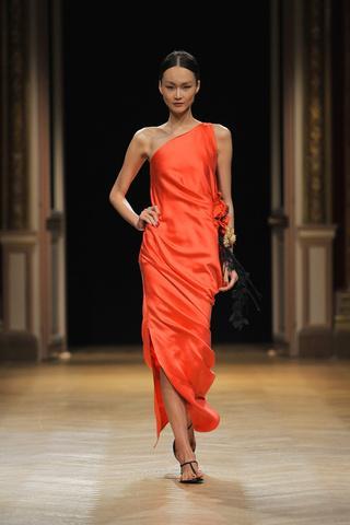Mandarina tango el nuevo color del 2012 - Paperblog be73fdea3ba