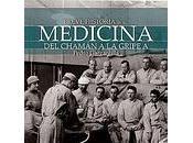 Breve Historia Medicina Pedro Gargantilla