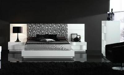 a continuacin algunas imgenes de cabeceras modernas e innovadoras deco tendencias en cabeceras de cama